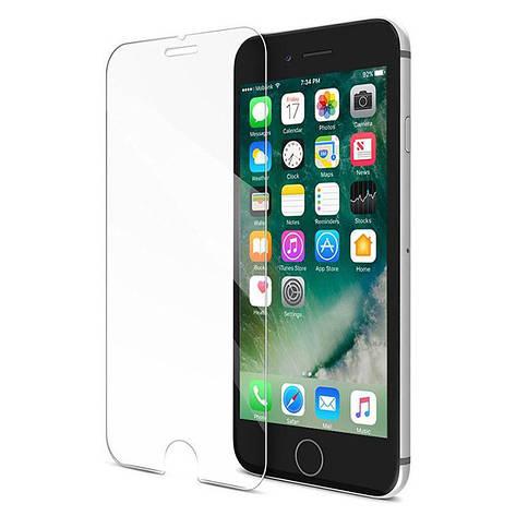 Защитная пленка iPhone 7+, фото 2