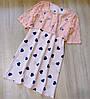 Детское платье р. 134,152 Диана