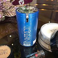Тональный крем L`OCEAN Waterdrop BB cream - U1 30 ml
