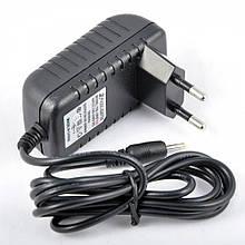 СЗУ для планшета MiniUSB 5V/2A