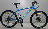Одноподвесный велосипед Force 26 дюймов (138)