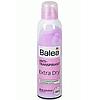 Дезодорант Balea Anti-Transpirant Extra Dry 200 мл