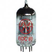 JJ Electronic ECC81