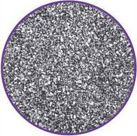 Уголь гранулированный мешок 25кг