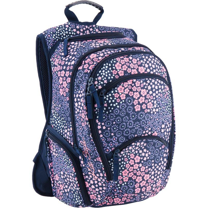 Рюкзак 857 Style-2 K18-857L-2
