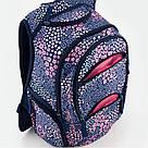 Рюкзак 857 Style-2 K18-857L-2, фото 2