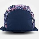 Рюкзак 857 Style-2 K18-857L-2, фото 10
