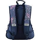 Рюкзак 857 Style-2 K18-857L-2, фото 4
