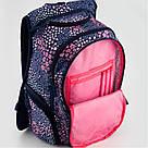 Рюкзак 857 Style-2 K18-857L-2, фото 7