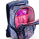 Рюкзак 857 Style-2 K18-857L-2, фото 8