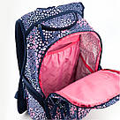 Рюкзак 857 Style-2 K18-857L-2, фото 9