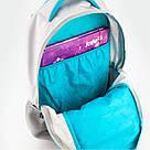 Рюкзак 855 Style K18-855L, фото 4