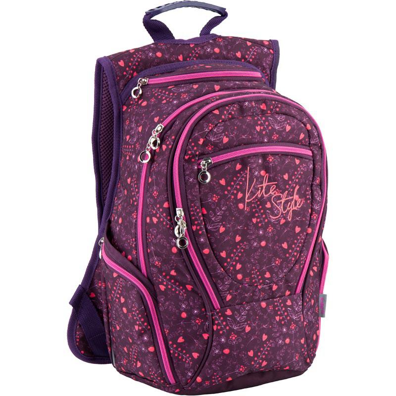 Рюкзак 856 Style K18-856M-1