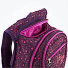 Рюкзак 856 Style K18-856M-1, фото 3
