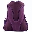 Рюкзак 856 Style K18-856M-1, фото 5