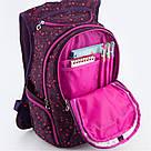 Рюкзак 856 Style K18-856M-1, фото 6