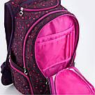 Рюкзак 856 Style K18-856M-1, фото 8