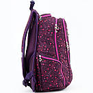 Рюкзак 856 Style K18-856M-1, фото 9