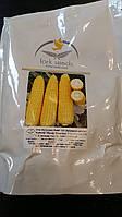 Семена кукурузы Добрыня 2500 семян Lark seeds