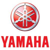 Мопеди Yamaha