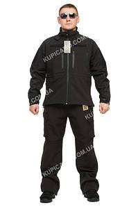 Куртки тактические SOFTSHELL Mil-tec (Германия)