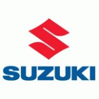 Мопеди Suzuki