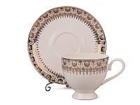 Чайный набор Japan Sakura Королевский двор на 12 предметов 440-045