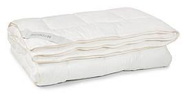 Одеяло Penelope - Imperial антиаллергенное 195*215 евро