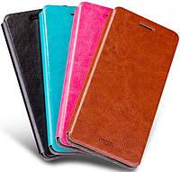 Чехол Mofi (книжка) Xiaomi Redmi Note 5A Prime (Сяоми Ксиаоми Редми Ноут Ноте 5А Прайм)