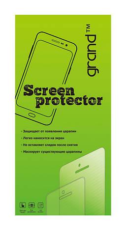 Защитная пленка GRAND for Xiaomi Redmi Note 3 матовая, фото 2