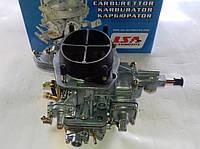 Карбюратор  ВАЗ  2105 LSA 1,3