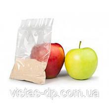 Пектин яблучний 0.25
