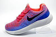 Кроссовки для бега в стиле Nike Lunarepic Low Flyknit 2