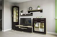 Гостиная «Винкс» Мир Мебели
