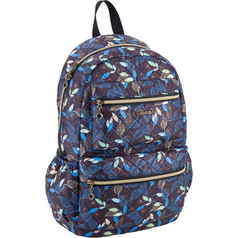 Рюкзак 884 Beauty-1 K18-884L-1