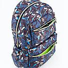 Рюкзак 884 Beauty-1 K18-884L-1, фото 2