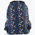 Рюкзак 884 Beauty-1 K18-884L-1, фото 4