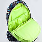 Рюкзак 884 Beauty-1 K18-884L-1, фото 5