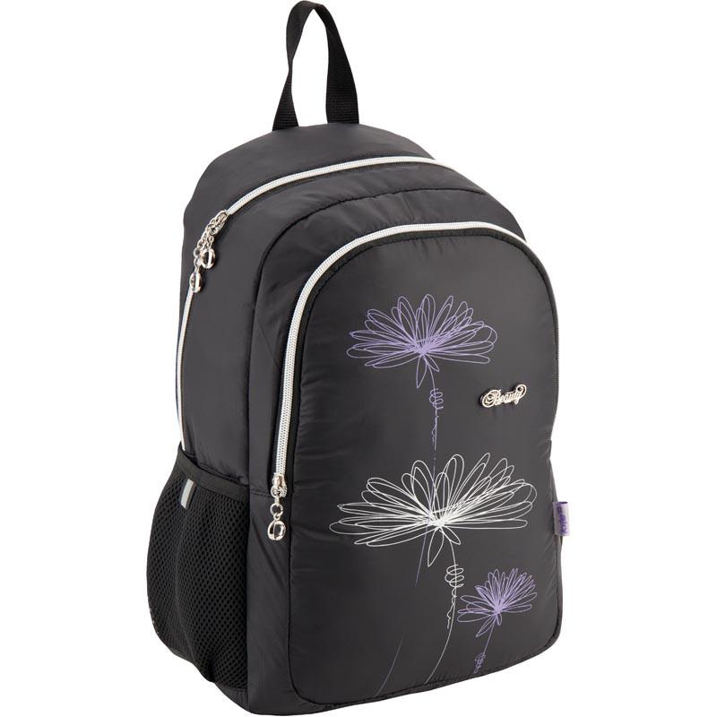 Рюкзак 866 Beauty-1 K18-866L-1