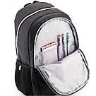 Рюкзак 866 Beauty-1 K18-866L-1, фото 5