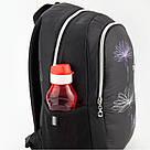 Рюкзак 866 Beauty-1 K18-866L-1, фото 8