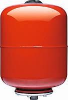 Бак для системы отопления 5л сферич (разборной) aquatica 779161