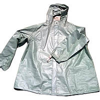 Куртка химзащита озк