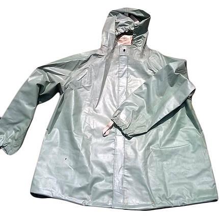 Куртка химзащита озк, фото 2