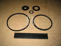 Ремкомплект фильтра масляного ГАЗ 53 компл. 5шт (пр-во Россия) 53-11-1017064
