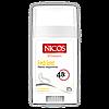 Дезодорант стіик Nicos, Fresh Scent, 50 мл