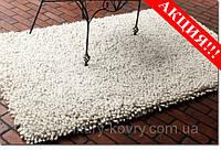 Элитные дизайнерские ковры,шерстяные ковры шегги, войлочные ковры, войлочные ковры Киев, фото 1