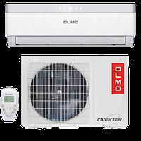 Кондиционер Olmo Inverter OSH-10ES4