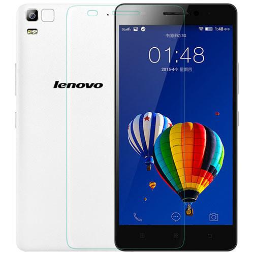 Защитное стекло AVG для Lenovo a7000 / k3 note / k50 / k50a40