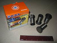 Штовхач клапана ГАЗ дв.245 (покупн. ГАЗ) 240.1007375-А1